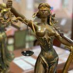 Конституционный суд вынес вердикт по обнулению сроков Путина