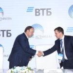 Партнерство «Терминала Астафьева» с банком ВТБ позволит в срок перейти на закрытую перевалку угля