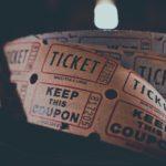 Лавочка закрыта: перекупщики билетов больше не смогут наживаться на людях