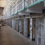 Самая опасная женщина-педофил выходит из тюрьмы