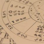 Астрологи рассказали, чего опасаться в сентябре знакам Зодиака