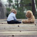 Вышел  в холл отеля: опека отняла у российской туристки маленького ребенка
