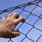 Это не наказание: жизнь некоторых заключенных собираются в корне изменить