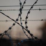 Тюрьма  или 3 миллиона: чиновников хотят наказывать за оскорбление граждан