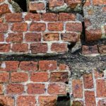 Выяснилось, сколько домов в Приморье капитально отремонтируют