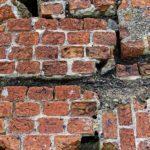 Три землетрясения за сутки зафиксированы в одном районе
