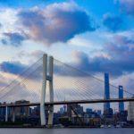 Россия и Китай планируют застроить Дальний Восток мостами
