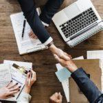 Предпринимателей стали чаще привлекать к уголовной ответственности