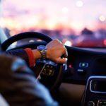 Эти ошибки при вождении безумно раздражают других водителей