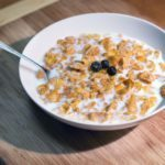Опасный токсин найден в сухих завтраках, которые так любят дети