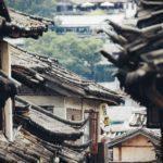 «Город мертвый»: жуткие кадры приграничного Китая шокируют очевидцев