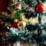 Конкурс на лучшую новогоднюю игрушку стартовал во Владивостоке