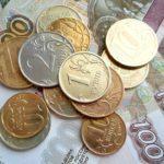 С нового года зарплаты бюджетников повысят