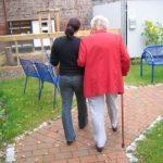 Конкурс: дома престарелых в России изменятся до неузнаваемости
