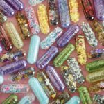 Названы популярные, но бесполезные российские лекарства