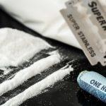 Украинского наркобарона взяли на Дальнем Востоке