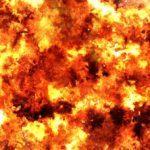 450 человек на борту: пожар произошел на  плавбазе «Дальморепродукта»