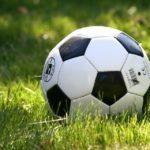Впервые в истории: что  произошло со сборной России по футболу в Турции