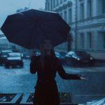 Городские службы облегчили жизнь жителям Владивостока