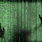 Хакеры не хотят, чтобы вы знали эти секреты