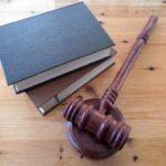 Уголовный Кодекс подправят: касающийся руководителей законопроект внесен в Госдуму