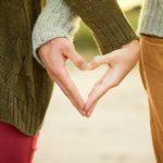 «Надо было  сбивать»: приморцы придумали способ  найти свою любовь