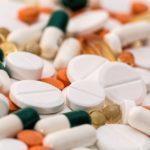 Некоторые лекарства россияне смогут получать бесплатно или со скидкой