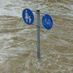 На Дальнем Востоке 85 населенных пунктов все еще во власти воды