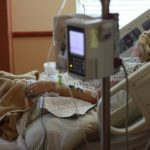 Приказ Минздрава: запрещена госпитализация пациентов