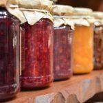 5 продуктов, которые могут привести к воспалениям