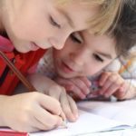 С нового учебного года в российских школах появились нововведения