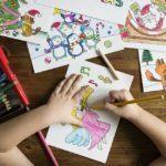 Родителям хотят платить за отказ от детского сада