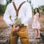 5 признаков того, что у вас крепкие отношения
