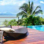 Туристов освободят от сбора на популярном курорте