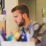 6 возмутительных историй о глупых выходках сотрудников