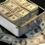 Богатейшие люди мира запасаются деньгами – кризис близко?