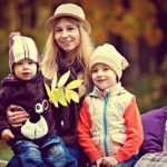 До марта: в Госдуму внесен законопроект по выплатам на детей