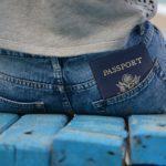 «Это в государственных интересах»: получить гражданство России станет проще, но не всем