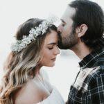 6 простых способов сохранить искру в отношениях