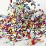 Угрозы для матерей нет: правительство закупит для детей импортные лекарства