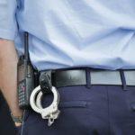 Задержаны подозреваемые в дерзком разбойном нападении