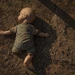 Ужасная трагедия: двоих детей сбил КамАЗ
