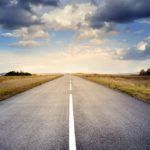Происходящее на трассе Артем-Находка порадовало губернатора