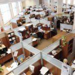 Эти вакансии - самые высокооплачиваемые в России