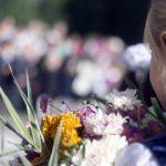 Нововведения ждут родителей первоклассников в России