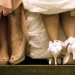 Гарант соблюдения прав женщин: многоженство предлагают узаконить в России