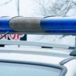 Смертельное замечание: сотрудник Росгвардии убит возле торгового центра
