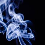 Найдена альтернатива сигаретам: курильщикам облегчат перелеты