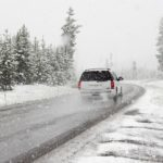 Эффективный способ борьбы со снегом и льдом на дорогах  придумали в России