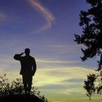 «Робин Гуд»: из военного-преступника сделали  героя